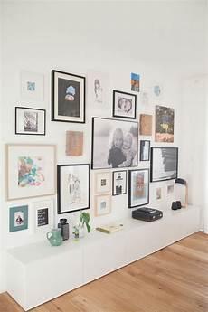 bildergalerie an der wand 616 best ikea besta images on lounges
