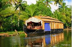 in all kerala glory beautiful kerala s glory kerala s glory in my amateur lenses