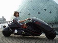 1016 Best Images About Motorcycles Trikes And Bikes On