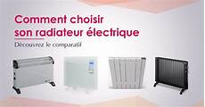 Nouveau Chauffage Electrique Climatiseur Split