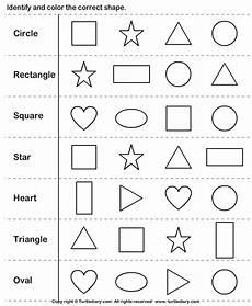 shapes of distributions worksheets 1079 shape worksheets mrs nowak s homeroom
