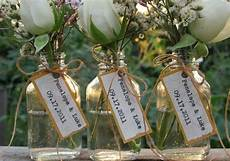wedding planner wedding favors hall webb event design