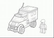 Lego City Polizei Malvorlagen Lego Coloring Pages Lego Coloring Pages Lego