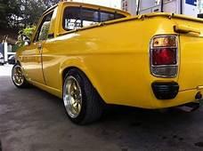 38 Best Datsun Bakkie Images On Pinterest  Pickup Trucks
