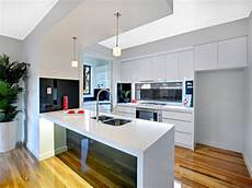 galley kitchen with island layout gallery image galley kitchen with island layout exit