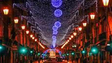 weihnachten in portugal an illuminating in lisbon the corinthia insider