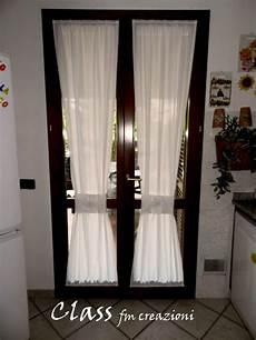tende per cucina foto fm home creation s tende a vetro cucina