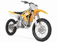 moto cross electrique adulte best electric motorcycles of 2017