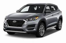 Hyundai Tucson 2020 2020 Hyundai Tucson New Hyundai Tucson Prices Models