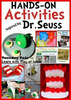 52 hands on activities for the every week of the year learn with play at home hands on activities inspired by