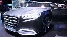 New Auto - new york auto show concept cars