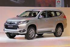 Cool New Suvs cool new cars suvs coming out 2016 the most awaited