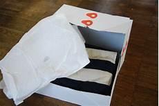 Kleidung Bestellen Polyester Und Plastikfrei