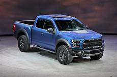 2019 ford f150 raptor concept redesign and review