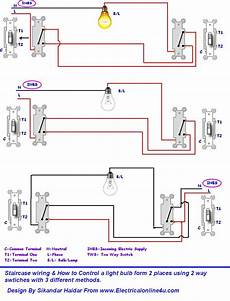 electrical wiring diagram pdf diagram stream