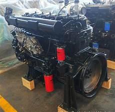 grossiste moteur diesel 2 temps acheter les meilleurs
