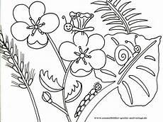Malvorlagen Blumen Kinder Blumen Ausmalbilder Uploadertalk Innen Blumen Vorlagen