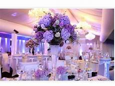 spectacular wedding reception ideas youtube