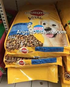 achat croquette chien en gros pedigree chien satisfait ou 100 rembours 233