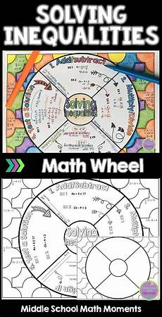 fraction worksheets 20355 357020 best tpt math lessons images on math lessons math resources and teaching ideas