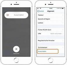 Iphone Ohne Knopf Ausschalten Und Einschalten Mac I
