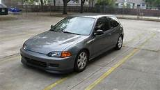 where to buy car manuals 1992 honda civic interior lighting ganzibye 1992 honda civic specs photos modification info at cardomain