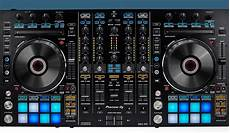 Find Out What The Best Professional Dj Controller Is In 2018