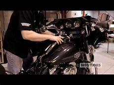hogtunes usa 24 2 lifier installation youtube