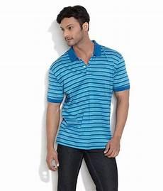 daniel hechter blue half polo t shirt buy daniel hechter