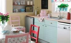 küche neu streichen k 252 chenm 246 bel lackieren tipps hornbach