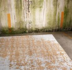 fotos wie gemälde aussehen lassen trendsetter der orient teppich als stylisches gem 228 lde
