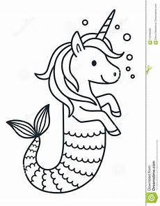 unicorn coloring pages printable coloring pages for