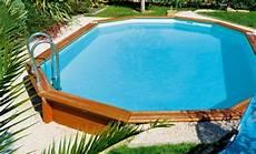 le bon coin piscine bois piscine bois occasion le bon coin