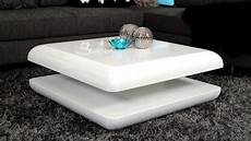 Coffee Tables White Gloss white high gloss coffee table with storage ideas