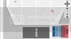 seating plan blackpool opera house for sale jimmy carr gagging order tickets sat 17th