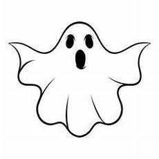 Gespenster Malvorlagen Quotes Ghost Clipart Black And White αναζήτηση Clip
