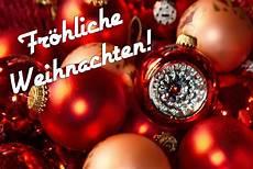 kostenlose weihnachtskarten ganzes kostenlos