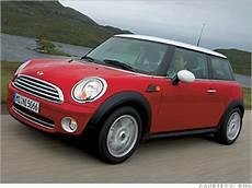 blue book value used cars 2006 mini cooper navigation system top 10 best resale value cars mini cooper 4 cnnmoney com