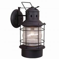 rustic outdoor lighting light fixtures lights and ls