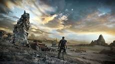Mad Max Review Review Pc Advisor