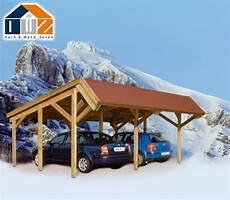 dach wand zeven machen sie ihr dach noch dieses jahr winterfest dach