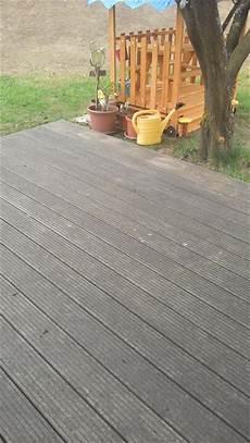 bankirai terrasse reinigen bankirai terrasse reinigen mein sch 246 ner garten forum