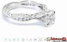 order wedding ring online in vancouver sell at ease