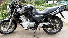 honda cb 500 pc 32 kawasaki zxr 750j in der motorrad review motorrad apex