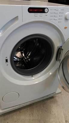Miele Novotronic W 1514 Wps In Leingarten Waschmaschinen