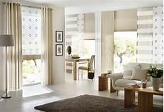 plissee und gardinen kombinieren fenster purenature gardinen dekostoffe vorhang