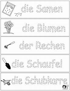 advanced german worksheets 19598 printouts german german for www chillola lessons for