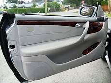 accident recorder 2005 lamborghini murcielago seat position control 2005 mercedes benz cl55 amg axis auto
