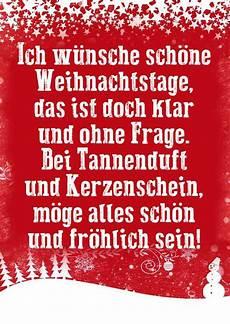 weihnachtsgr 252 223 e 187 spr 252 che zu weihnachten downloaden otto