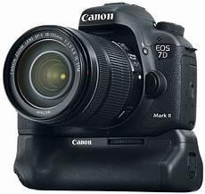 photography 101 canon eos 7d ii versus the nikon